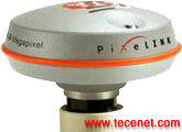 PIXELINK 数字摄像机(加拿大原装进口)