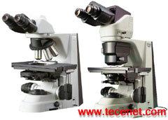 尼康显微镜50i/55i生物显微镜