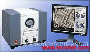 台式扫描电镜