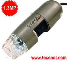 USB数码显微镜AM413T