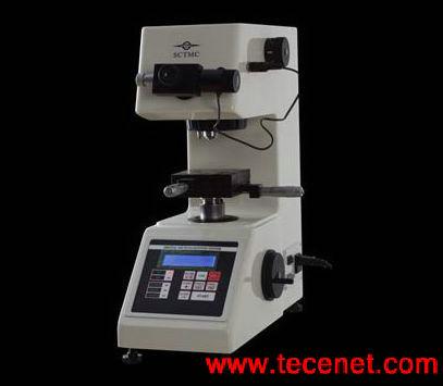 DHV-1000昆山显微维氏硬度计|深圳硬度计