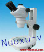 体视显微镜 ZOOM645