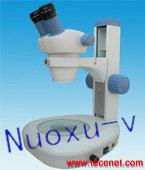 体视显微镜 ZOOM460