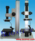 工业视频显微镜 SQ100