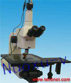 LCD导电粒子检测显微镜