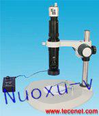 单筒视频显微镜 MZDH0670