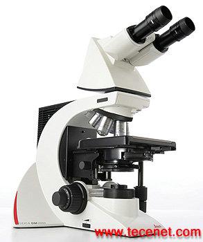 德国Leica-DM2000B生物显微镜