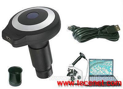 MEM1300电子目镜