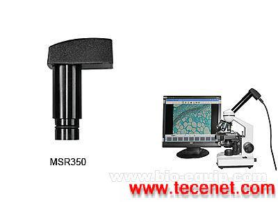 MSR350电子目镜