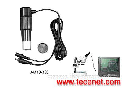 AM10-350电子目镜