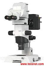 生物宏观变倍显微镜