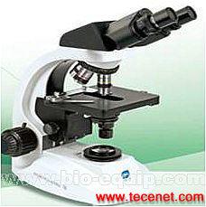 XS生物显微镜