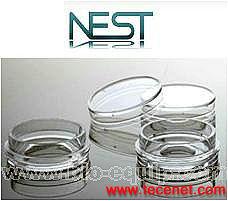 玻底细胞培养皿(NEST)