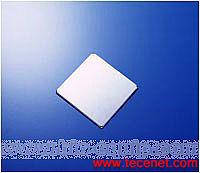 半导体泵浦激光器滤光片