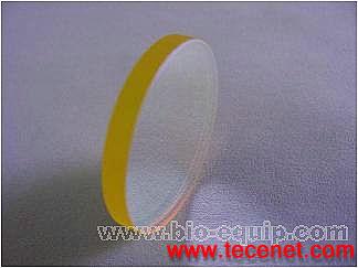 生物指纹滤光片