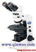 奥林巴斯偏光显微镜CX31-P