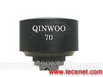 130万像素数码成像系统QW70