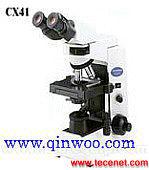 进口显微镜,OLYMPUS显微镜