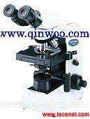 OLYMPUS显微镜 CX31