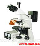 荧光显微镜QH30