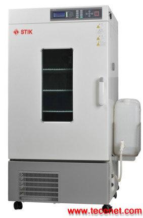 STIK 恒温恒湿箱/恒温恒湿培养箱
