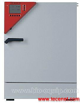 二氧化碳培养箱/三气培养箱
