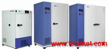 无霜式人工气候箱(可用于拟南芥培养)
