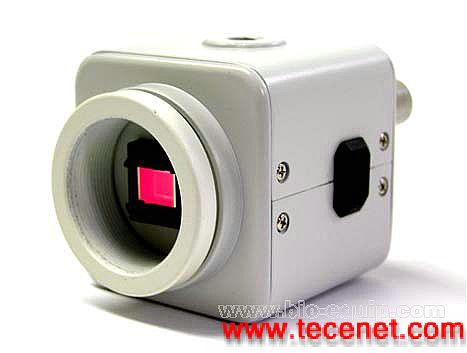 十字线摄像机