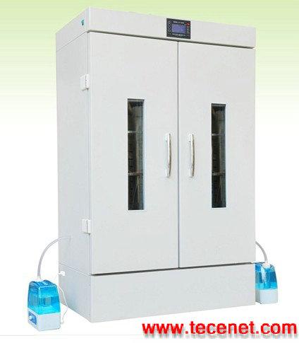 节能型药品稳定试验箱