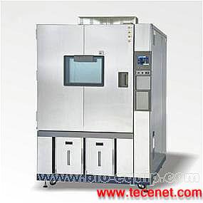 ESPEC 调温箱