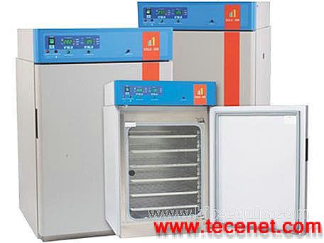 水套式精密培养箱、二氧化碳培养箱