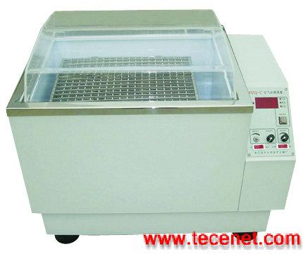 HZQ-C双层空气恒温振荡器
