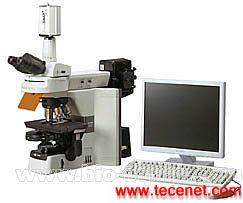 高级研究型生物显微镜、荧光显微镜