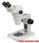 实验室体视显微镜