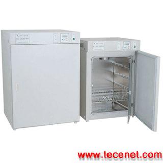 隔水式培养箱/隔水式恒温培养箱