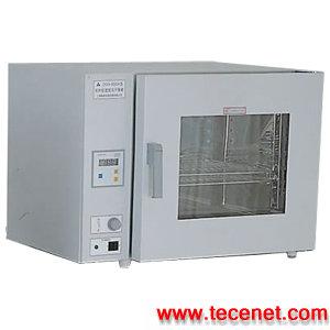 干热消毒箱/干热灭菌箱/干热灭菌器/干热箱