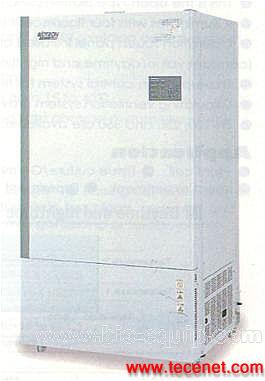 高端程序控制植物光照培养箱