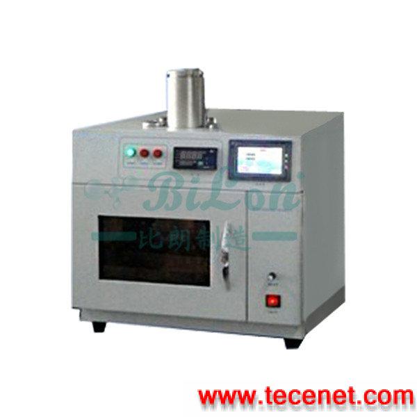 微波化学反应器/微波化学反应仪