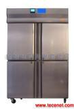 种子低温低湿储藏柜CZ-1000FC低温保存柜