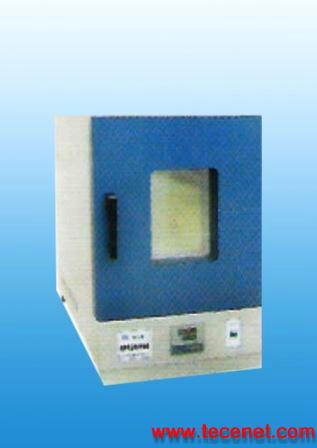 培养箱/电热恒温培养箱