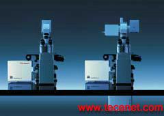荧光相关光谱检测仪(FCS)