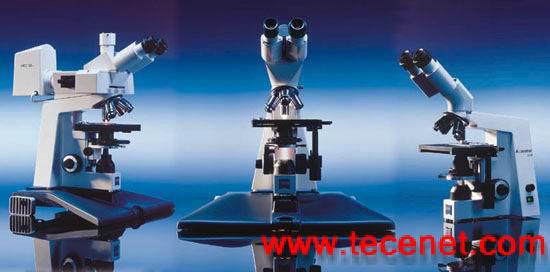 万能常规显微镜