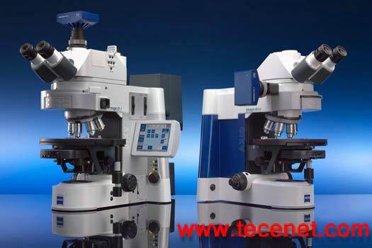 万能研究显微镜