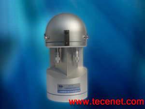 扫描隧道显微镜(STM)