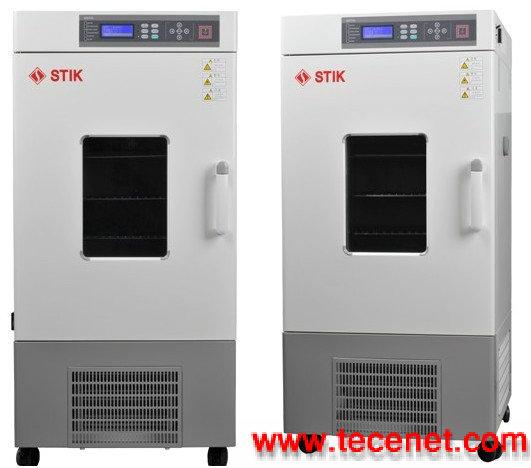 美国施都凯/美国STIK低温生化培养箱