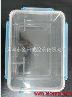 和安宁包配套使用的国产厌氧培养盒