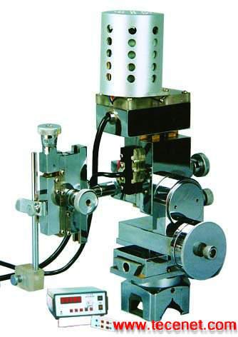 微电极推进器