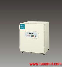 sanyo 二氧化碳保存箱(气套式)