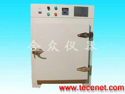 电热恒温鼓风干燥箱价格HZ