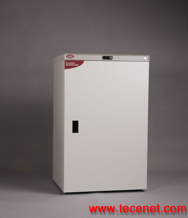 C100,C157&C330生化培养箱